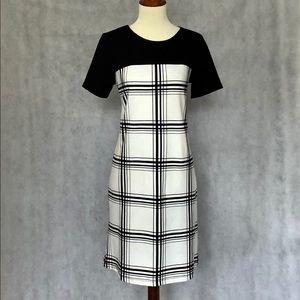 Jules & Leopold Knit Dress
